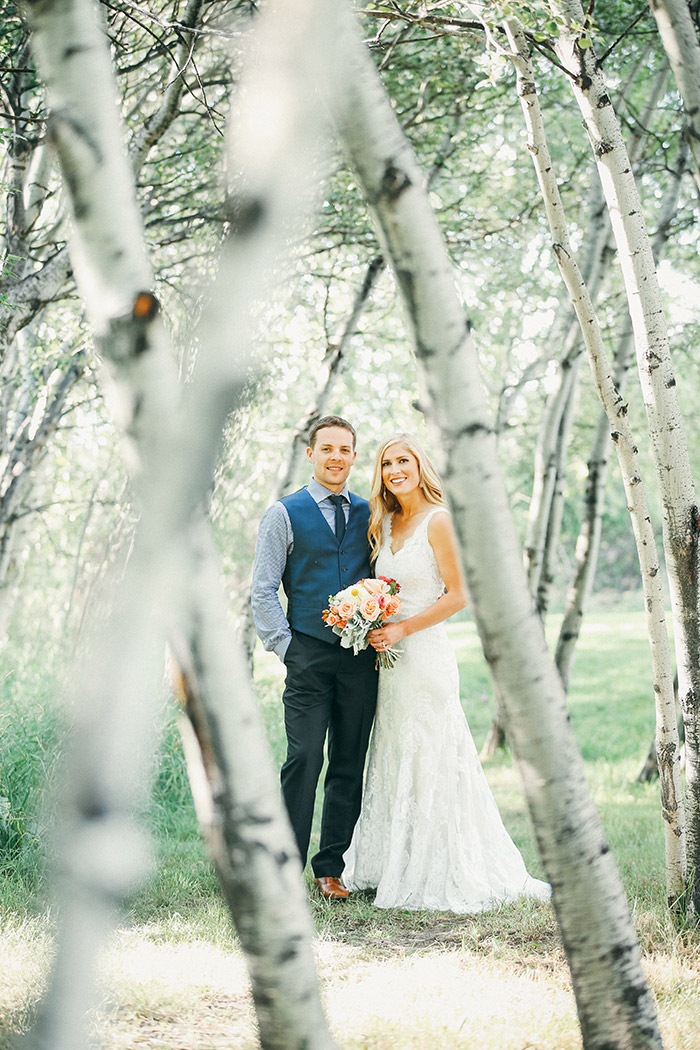 bozeman-montana-wedding-photo-7024