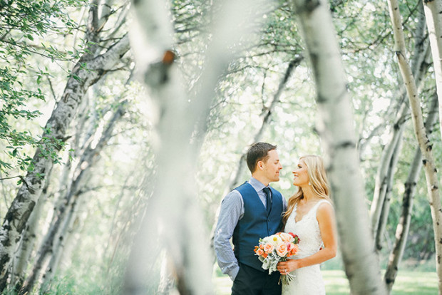bozeman-montana-wedding-photo-7025