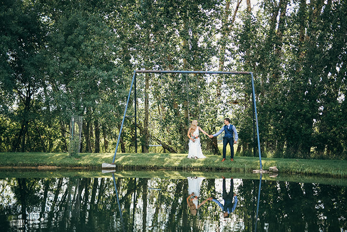bozeman-montana-wedding-photo-7028