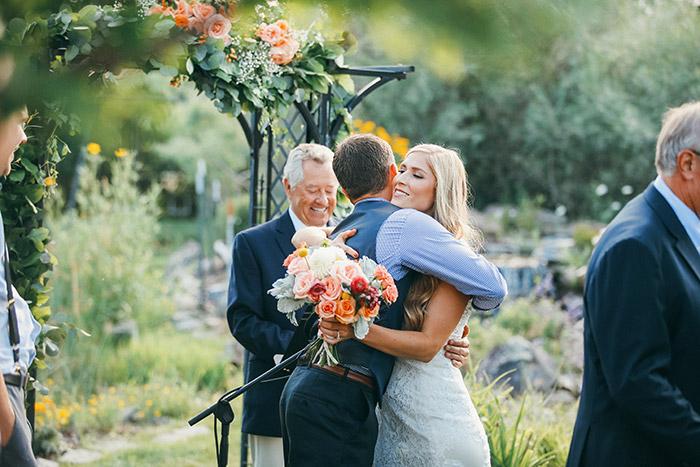 bozeman-montana-wedding-photo-7032