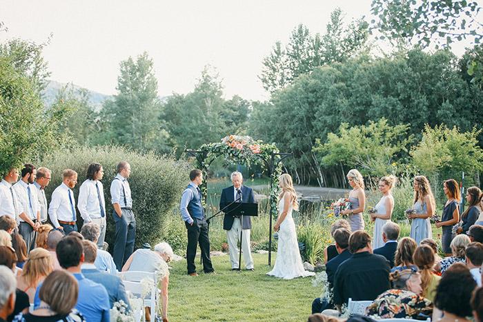bozeman-montana-wedding-photo-7033