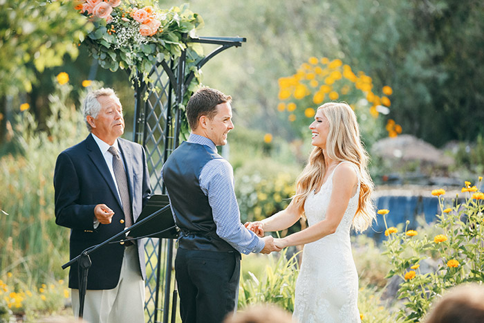 bozeman-montana-wedding-photo-7034