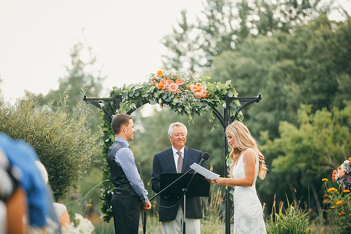 bozeman-montana-wedding-photo-7035