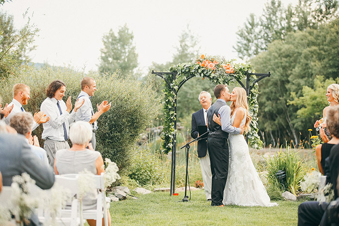 bozeman-montana-wedding-photo-7036