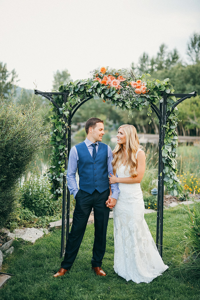 bozeman-montana-wedding-photo-7038