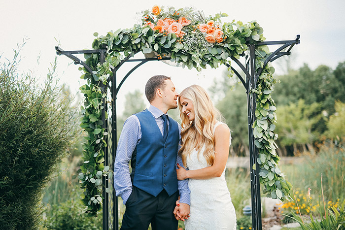 bozeman-montana-wedding-photo-7039