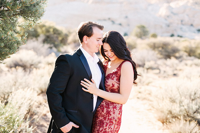white-rock-utah-engagement-photos-1085