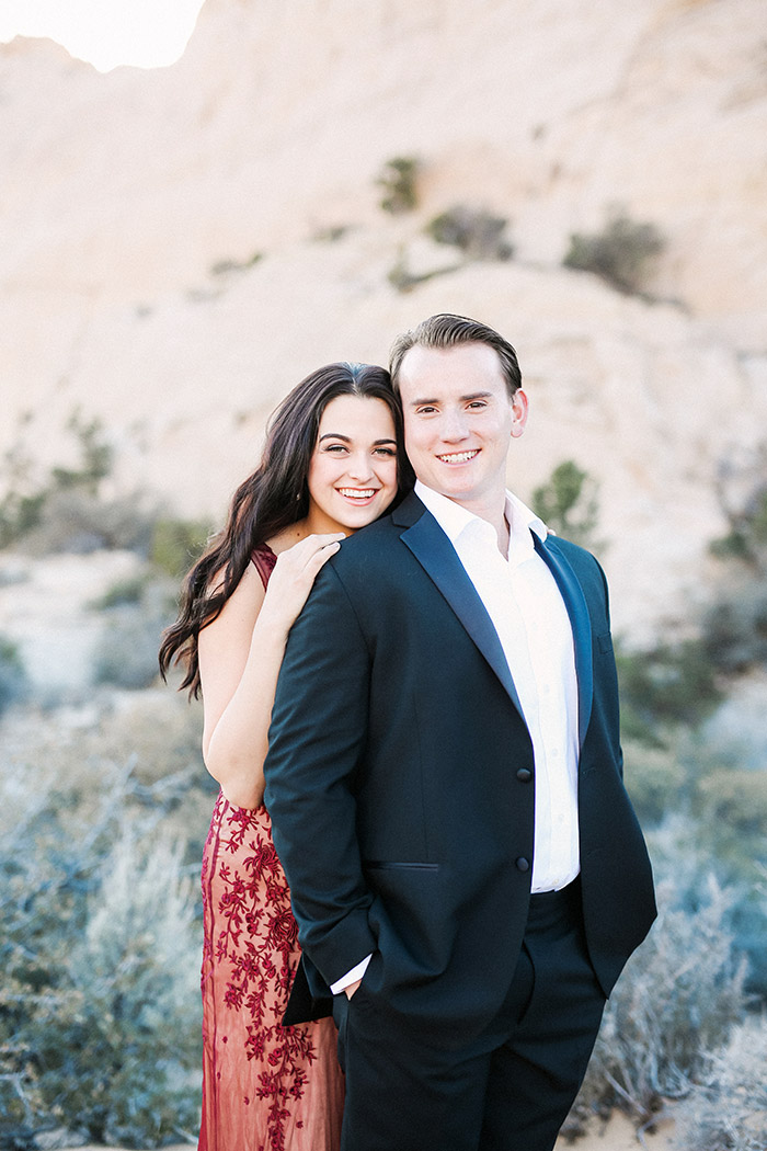 white-rock-utah-engagement-photos-1087