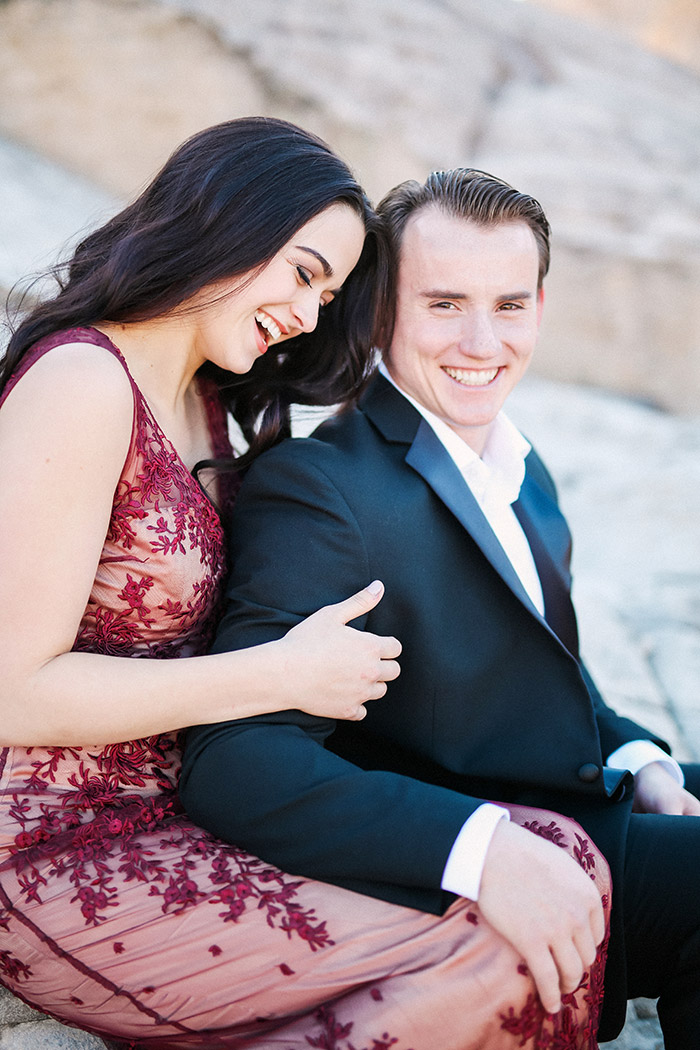white-rock-utah-engagement-photos-1088