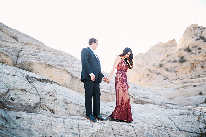 white-rock-utah-engagement-photos-1089