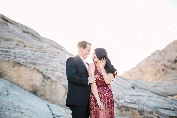 white-rock-utah-engagement-photos-1090