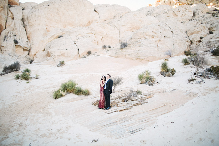 white-rock-utah-engagement-photos-1092