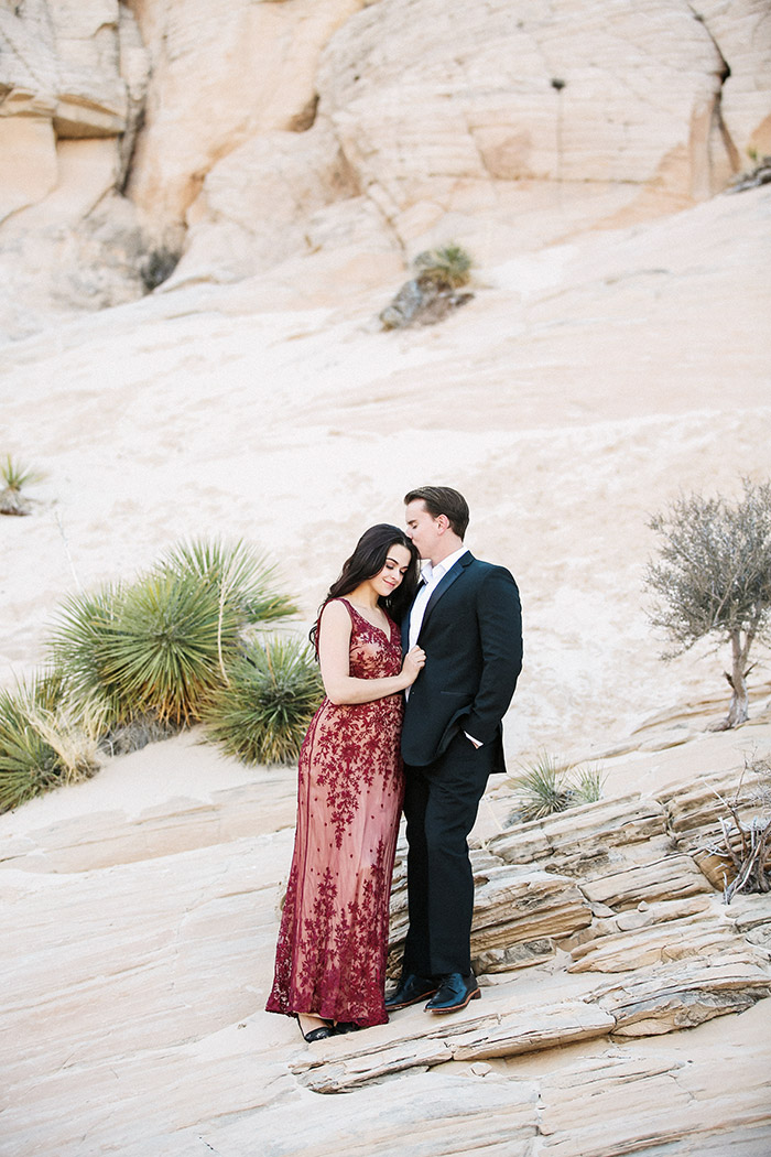 white-rock-utah-engagement-photos-1093