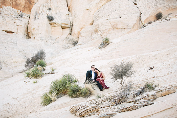 white-rock-utah-engagement-photos-1094