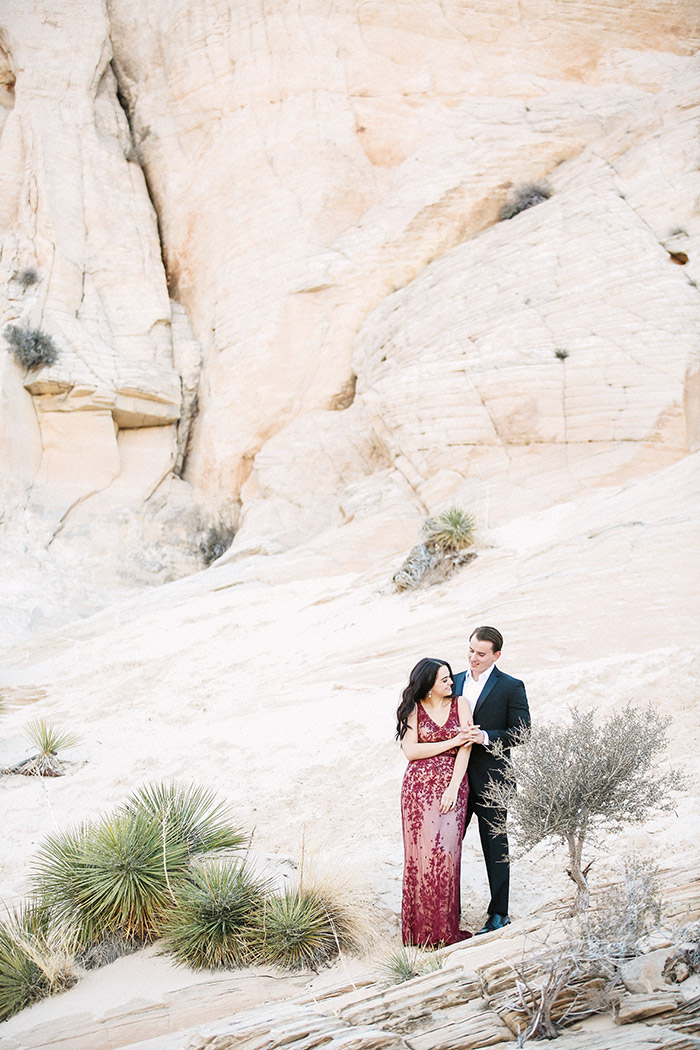white-rock-utah-engagement-photos-1095