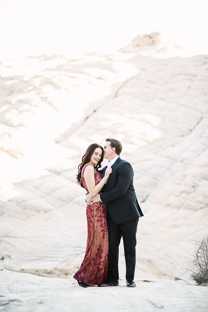 white-rock-utah-engagement-photos-1097