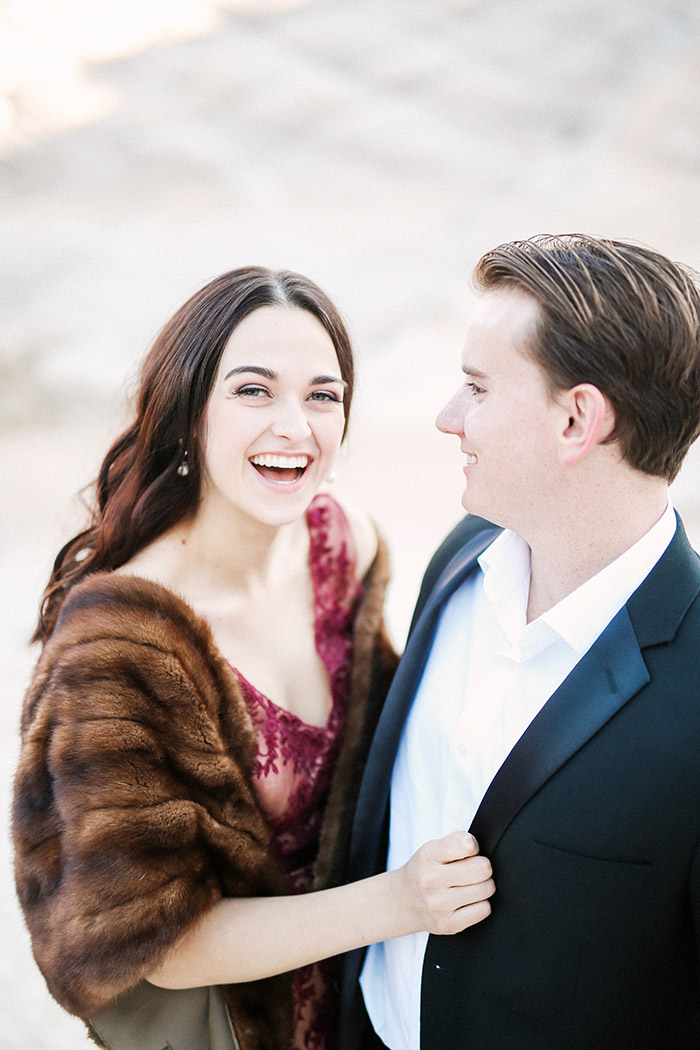 white-rock-utah-engagement-photos-1098