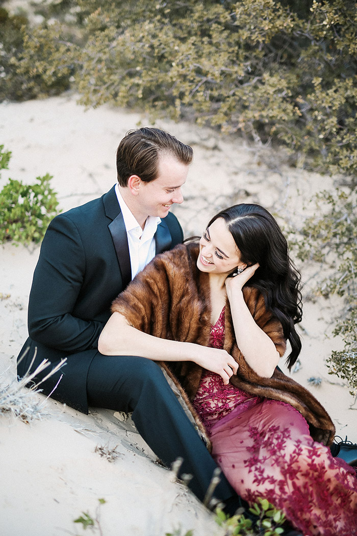 white-rock-utah-engagement-photos-1100