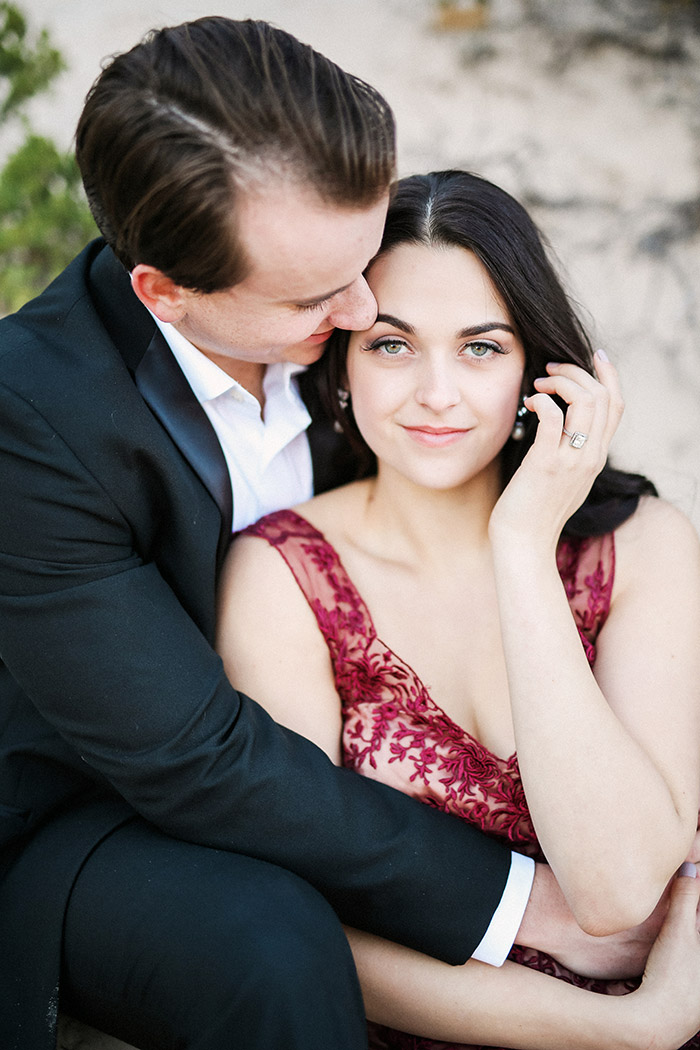 white-rock-utah-engagement-photos-1101