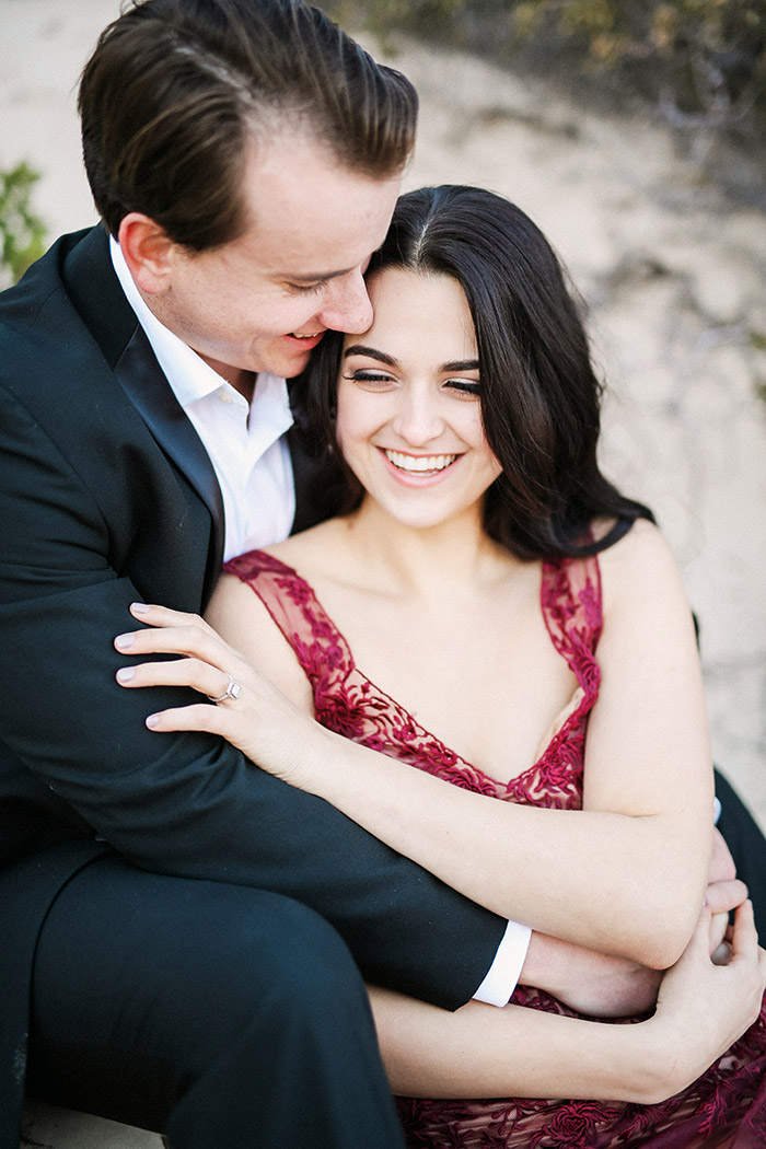 white-rock-utah-engagement-photos-1102