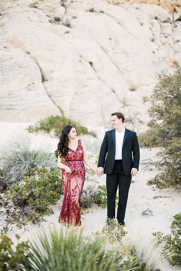 white-rock-utah-engagement-photos-1103