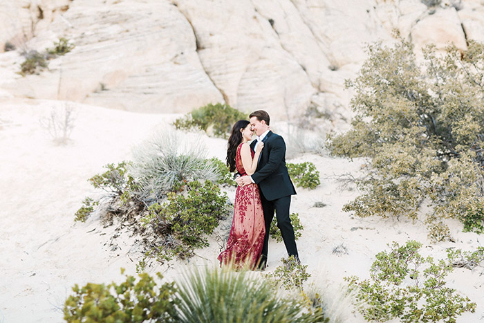 white-rock-utah-engagement-photos-1104