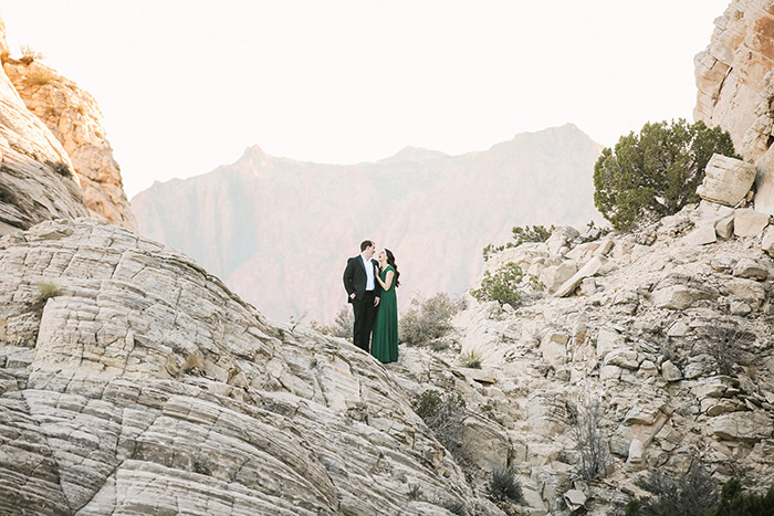 white-rock-utah-engagement-photos-1105