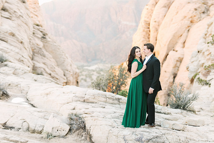 white-rock-utah-engagement-photos-1106