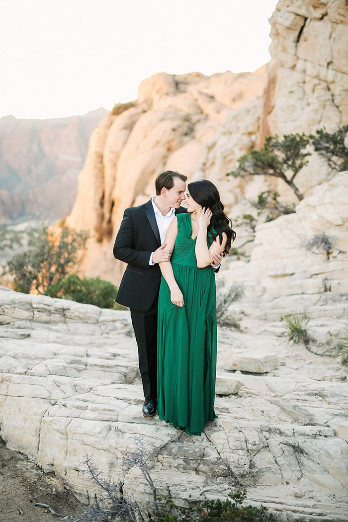 white-rock-utah-engagement-photos-1107