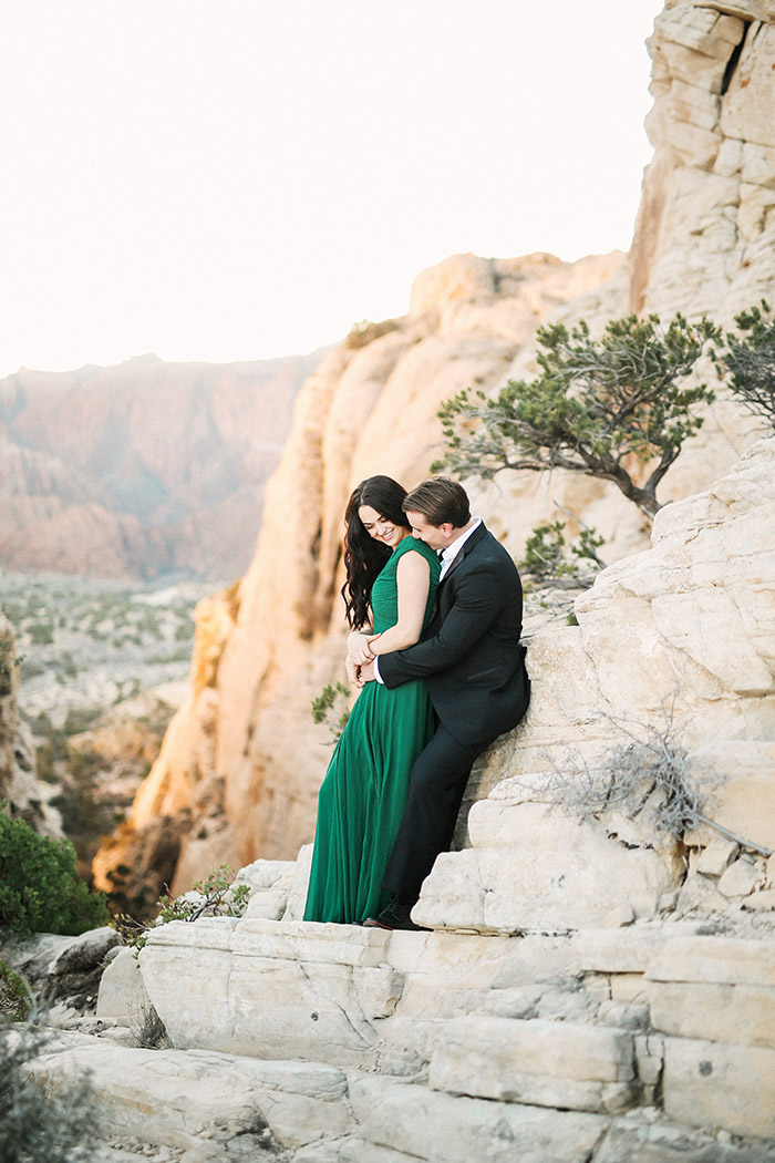 white-rock-utah-engagement-photos-1108