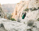 white-rock-utah-engagement-photos-1109