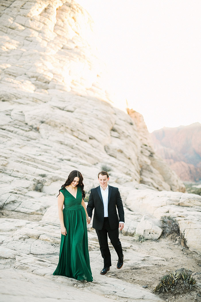 white-rock-utah-engagement-photos-1110