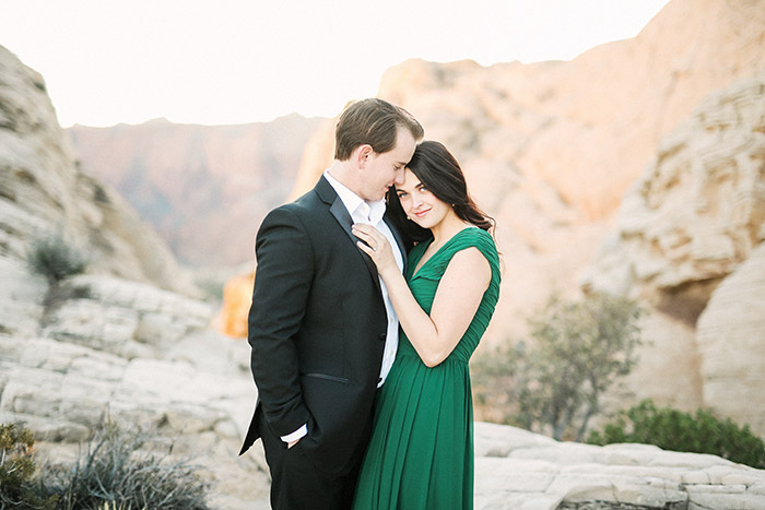 white-rock-utah-engagement-photos-1111