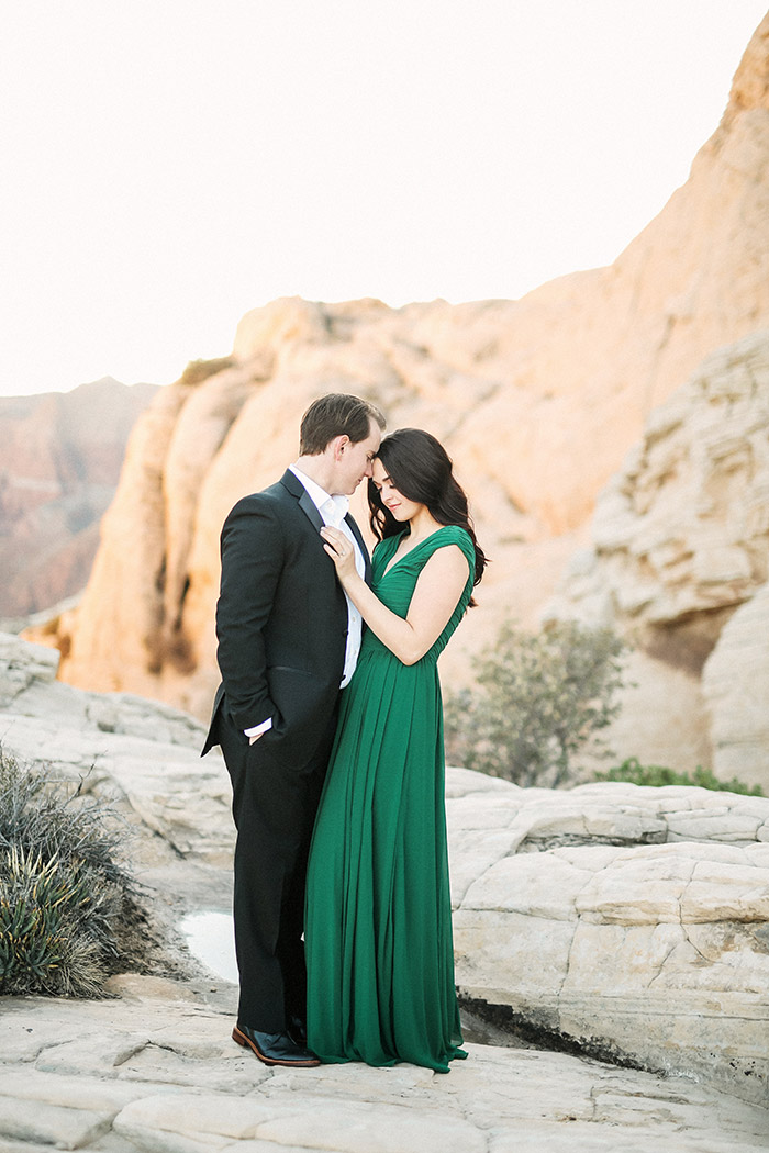 white-rock-utah-engagement-photos-1112