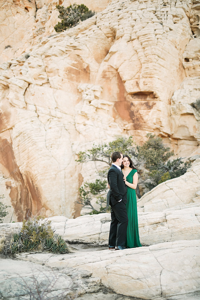 white-rock-utah-engagement-photos-1113