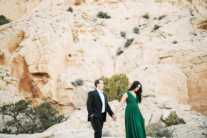 white-rock-utah-engagement-photos-1114