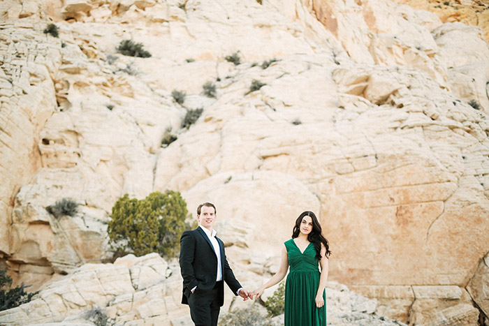 white-rock-utah-engagement-photos-1115