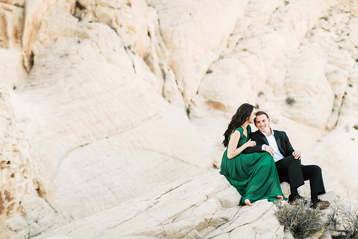 white-rock-utah-engagement-photos-1116