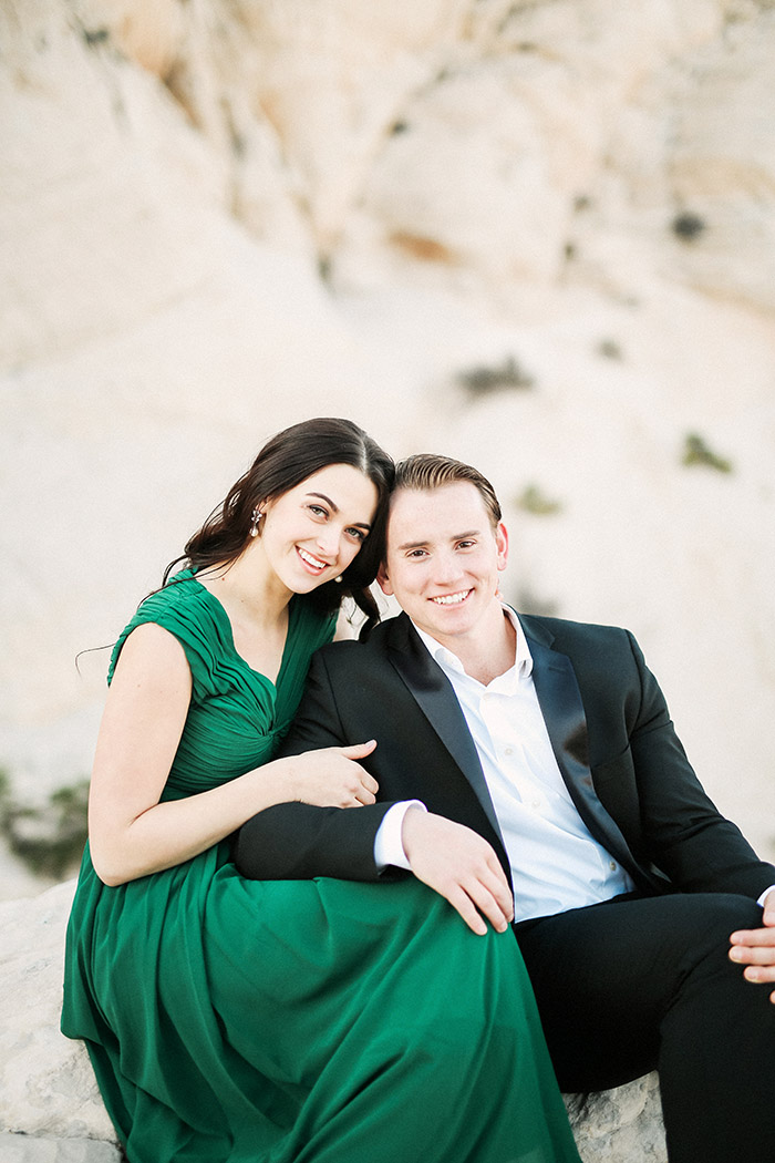 white-rock-utah-engagement-photos-1117