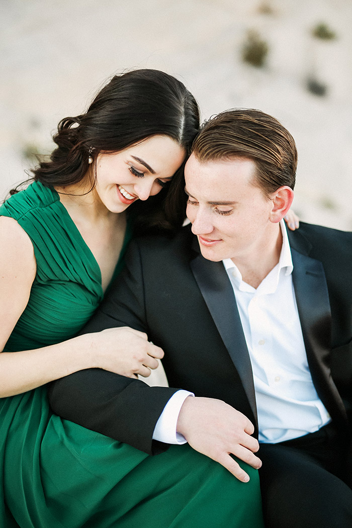 white-rock-utah-engagement-photos-1118