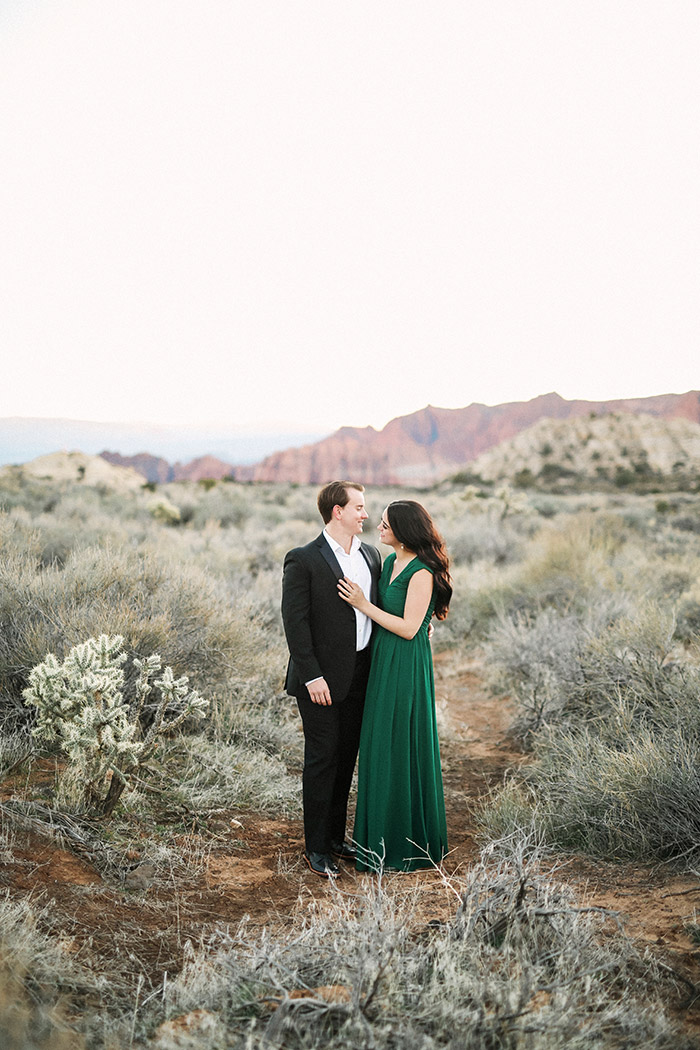 white-rock-utah-engagement-photos-1119