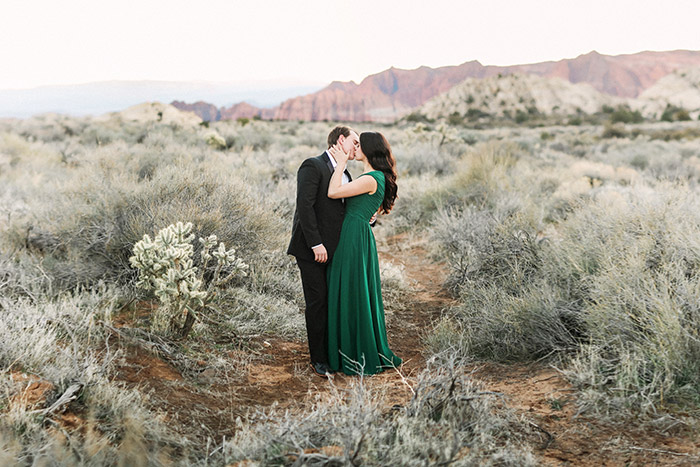 white-rock-utah-engagement-photos-1120