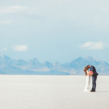 boneville-salt-flats-wedding-1866