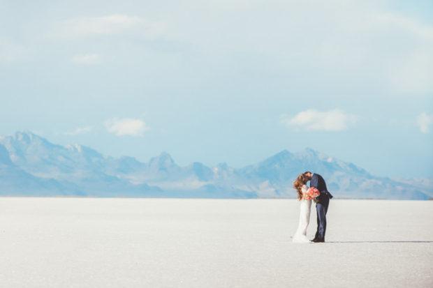 boneville-salt-flats-wedding-1866