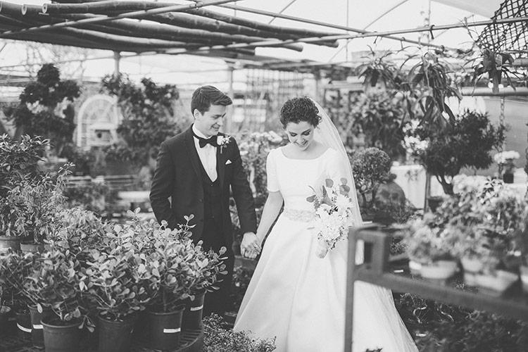 payson-utah-temple-wedding-photo-1914