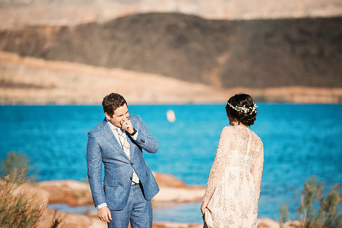 sand-hallow-reservoir-wedding-photos-1817