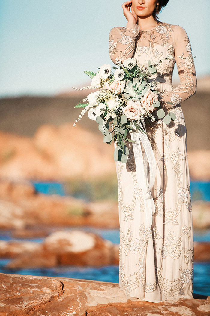 sand-hallow-reservoir-wedding-photos-1820
