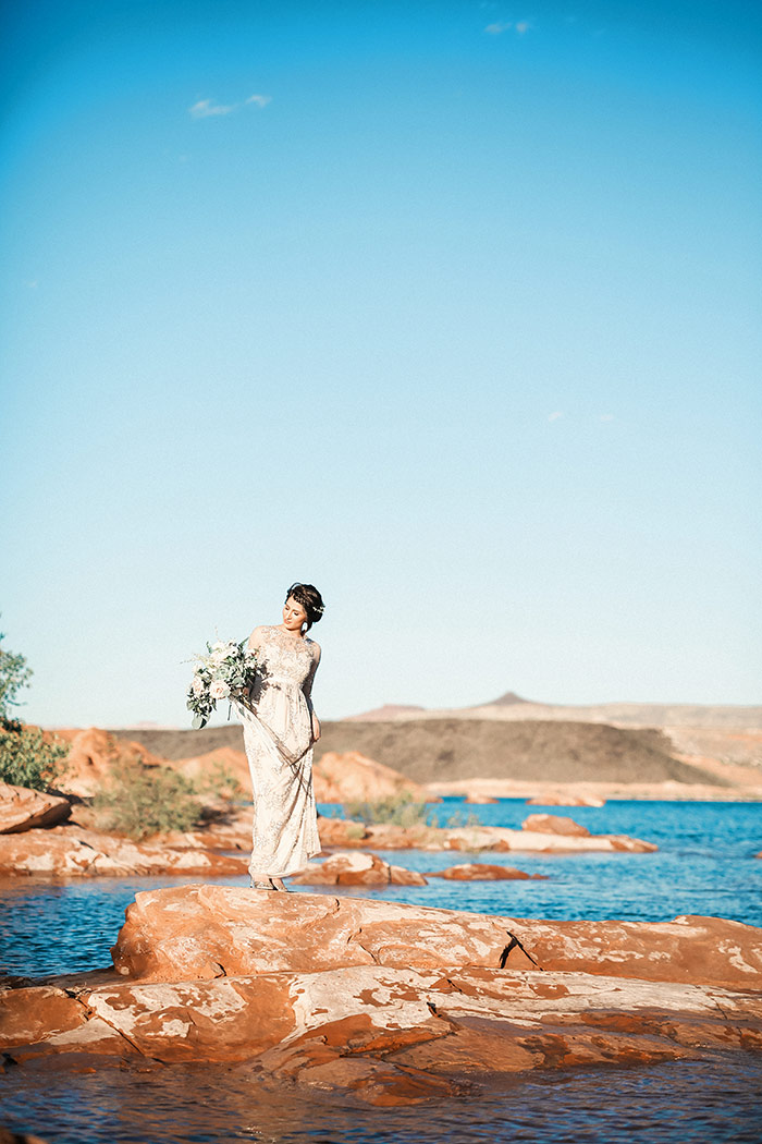 sand-hallow-reservoir-wedding-photos-1821