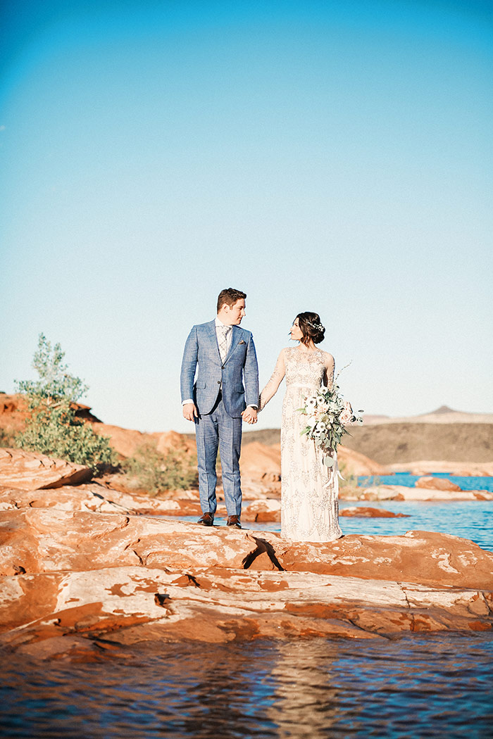 sand-hallow-reservoir-wedding-photos-1822