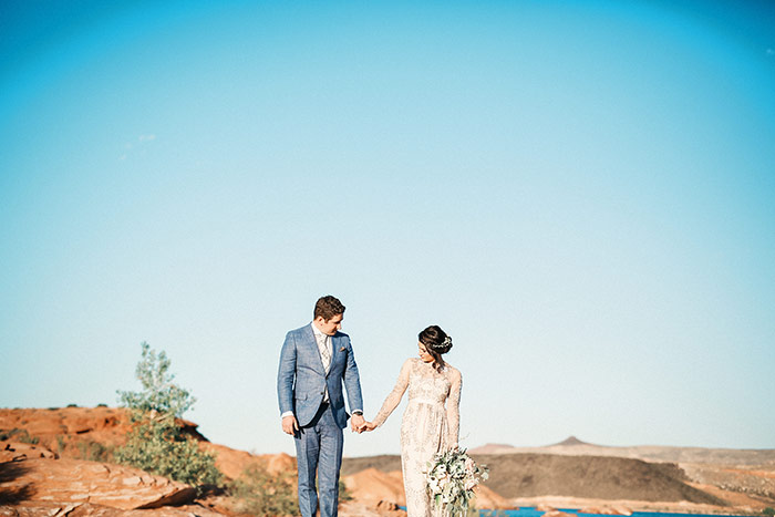sand-hallow-reservoir-wedding-photos-1823